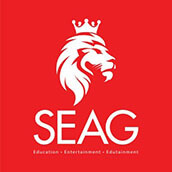 Seaglobal Logo